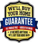 Colorado Home Inspector Chief Home Inspection buy-back guarantee