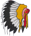 cropped-wp-logo-chief-e1506637195208-1.png